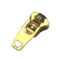 M41AB
