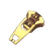 M51AB